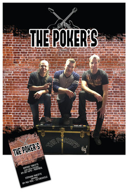 The Poker's