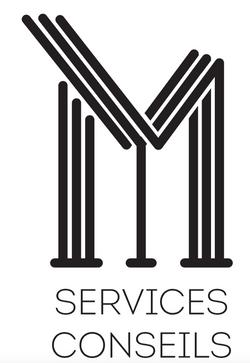 MYL_Services Conseils