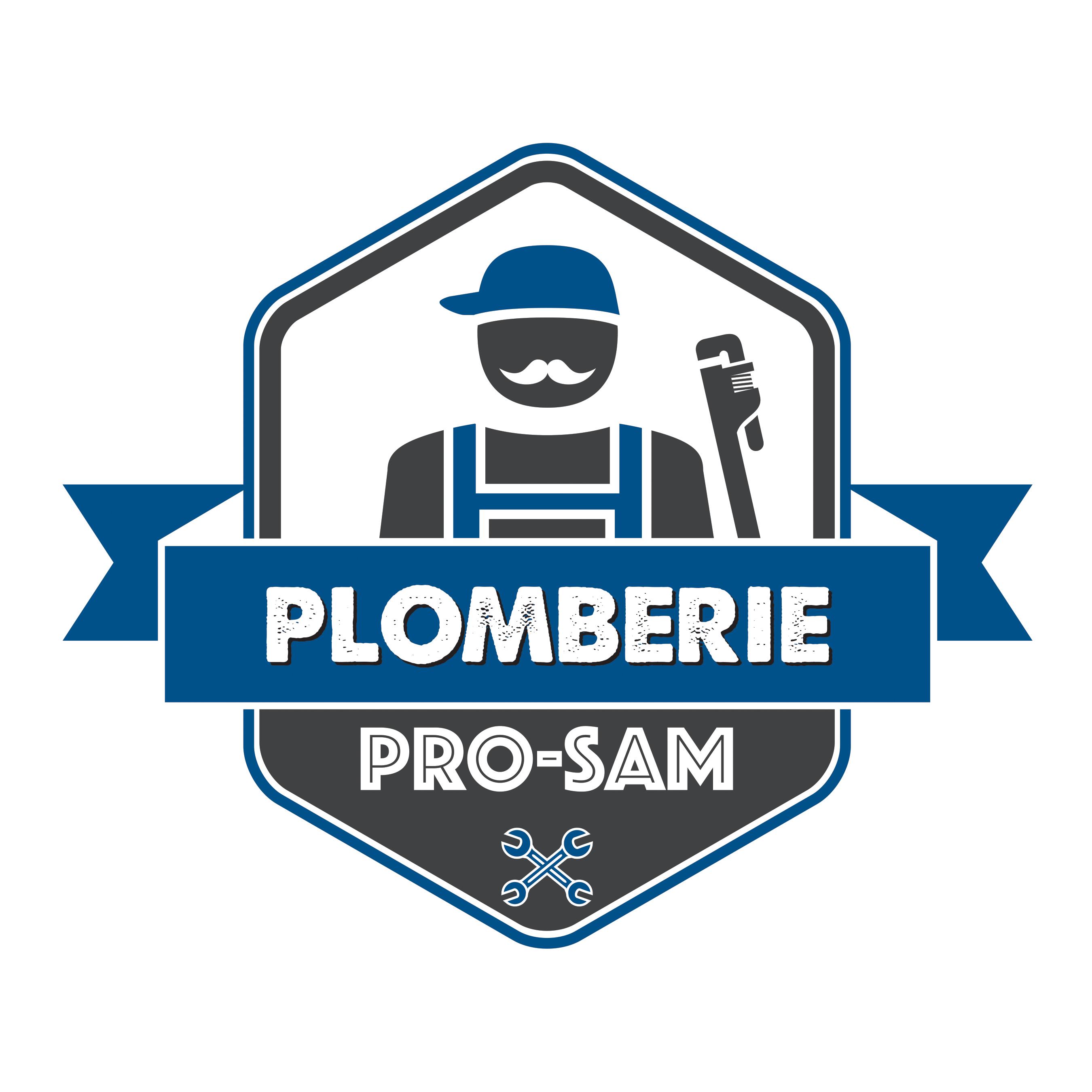 Plomberie Pro-Sam