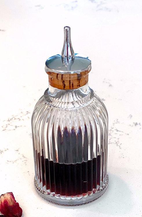 Liberty Bitters Bottle - Small