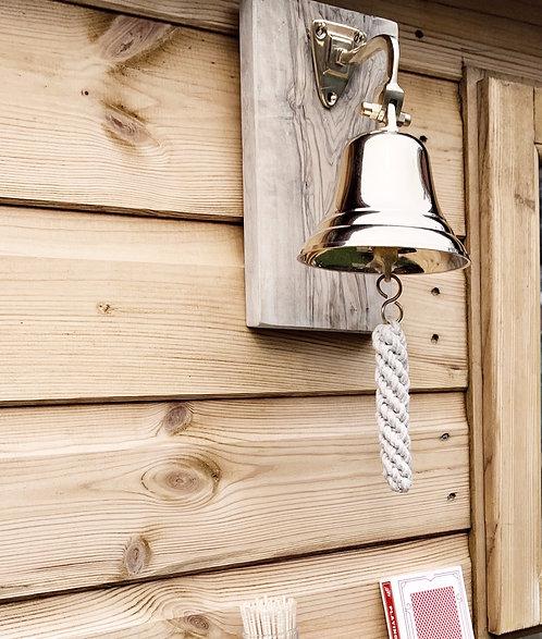 Last Orders Bell