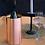 Thumbnail: Copper Wine Cooler