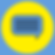 Vocab Icon.png