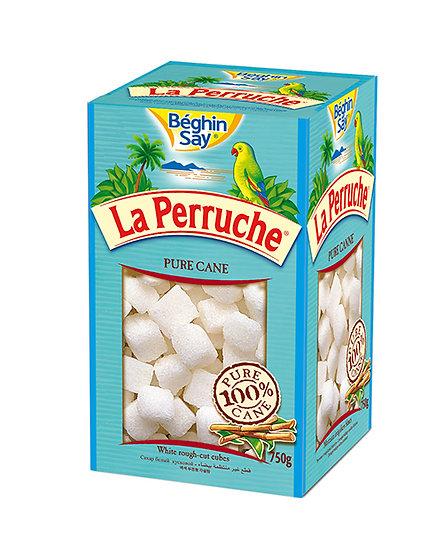 קוביות סוכר לבן 750 גרם TEREOS SUCRES