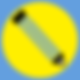 Writing Icon.png
