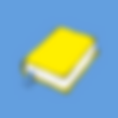 Reading Icon (1).png