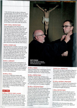 RETREAT_RADIO TIMES 3