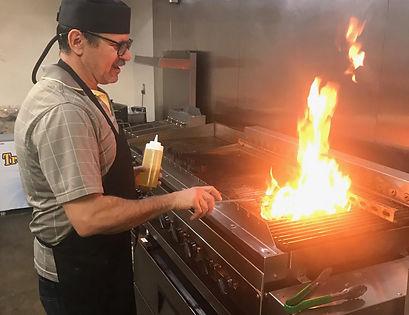chef Alex.jpg