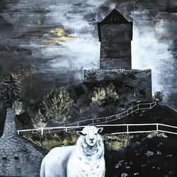 Obrazy Šumavy