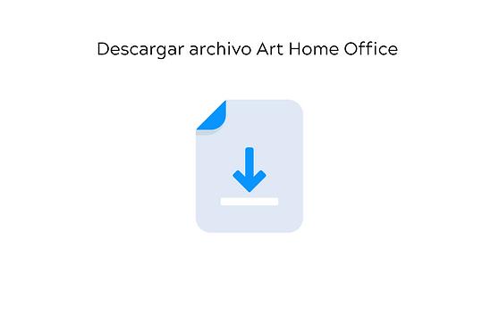 Descargar archivo Art Home Office.png