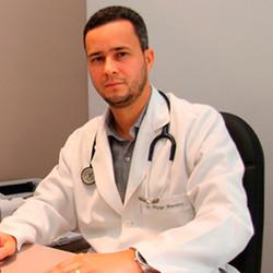 Dr. Thyago Monteiro