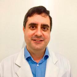 Dr. Vinícius Rios