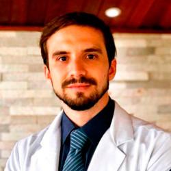 Dr. Bruno Leite