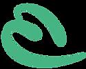 Logo Formatada Final Clinica.png