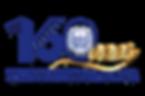 Logo Dom Pedro.png