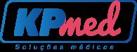 Logo KP.png