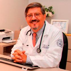 Prof.Dr. André Almeida