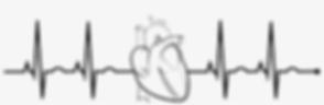Eletrocardiograma.png