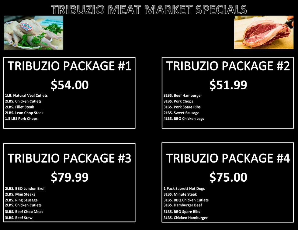 Brooklyn Butcher, Butcher, bensonhurst Butcher, butchery, Butcher near me, Butchery near me, Tribuzio Meats