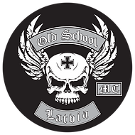 OldSchool_logo (1).png
