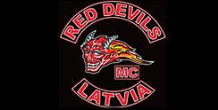 red_devils.png