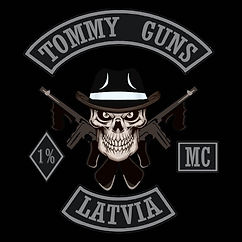 Tommy Guns MC.jpg