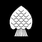 fishtree-01[1].png
