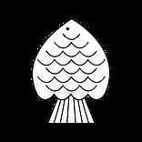 fishtree-19[1].png