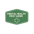 MH first aid badge.png