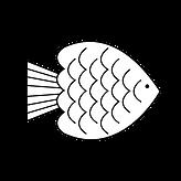 fishtree-42[1].png