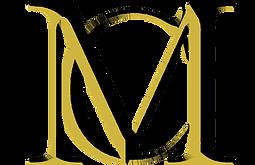 morenacouture+logo+.png