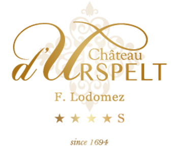 chateau-urspelt.png
