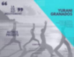 Brochure Yurani Granados 1.jpg