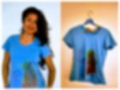 Tshirt nouveau 2.jpg
