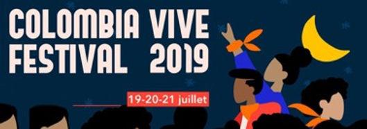 Colombia Vive Festival 2019.jpg