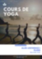 COURS DE YOGA.jpg