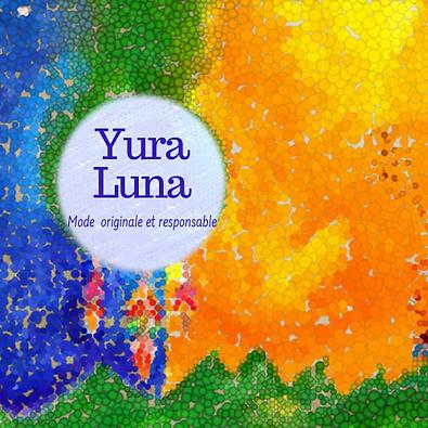 Logo Yura Luna.png