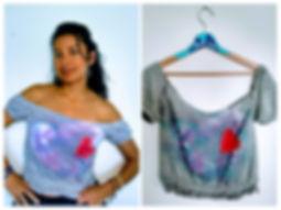 Tshirt seconde main 2.jpg