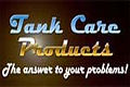 Tank Care Products