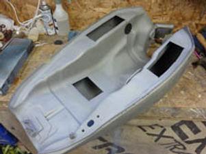 GS1000A.jpg
