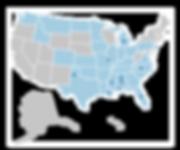 website_map.png