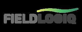 FL_logo_color.png