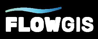 FlowGIS_reverse_logo.png