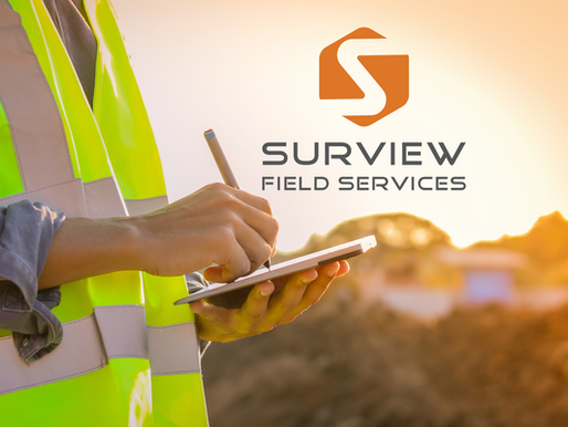 MAGNOLIA RIVER ANNOUNCES NEWLY FORMED SUBSIDARY, SURVIEW FIELD SERVICES