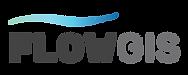 FlowGIS_logo_color.png