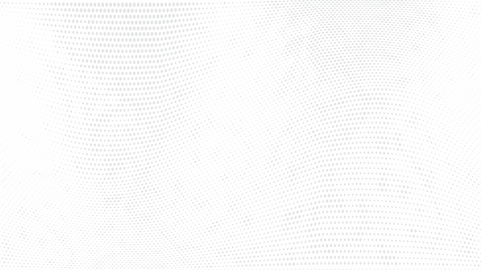 texture2.png