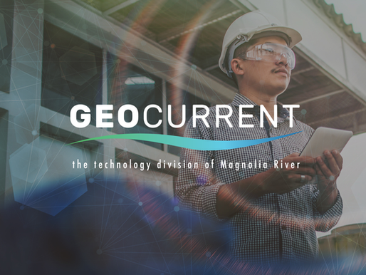 MAGNOLIA RIVER EXPANDS SOFTWARE PRODUCTS WITH GEOCURRENT