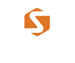surview_reverse_logo.png