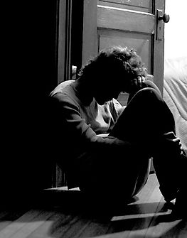 Atlanta Mens Addiction Counseling