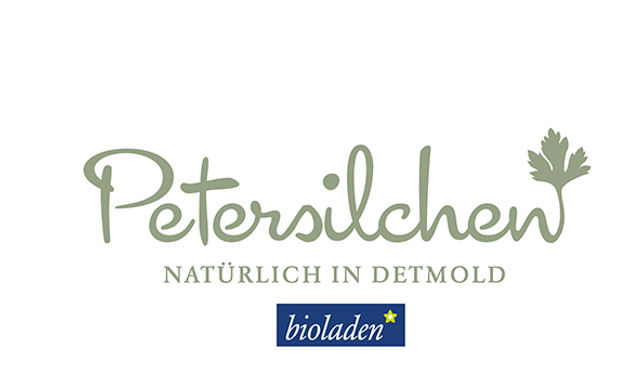 Petersilchen_Logo1.jpg